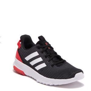 Adidas Men's CF Racer TR running sneakers NIB